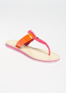 kate spade new york 'ana' sandal
