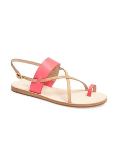 kate spade new york 'ashley' sandal