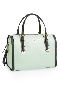 kate spade new york 'bedford square - kinslow' satchel