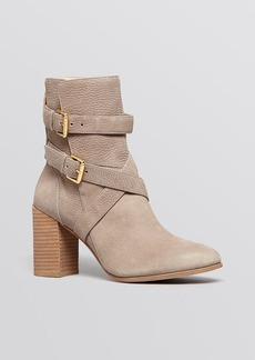 kate spade new york Booties - Lexy Buckle