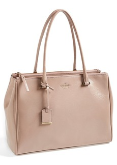 kate spade new york 'cedar street - large reena' tote