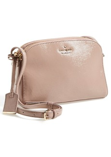 kate spade new york 'cedar street - mandy' crossbody bag