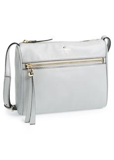 kate spade new york 'charles street - cayli' crossbody bag