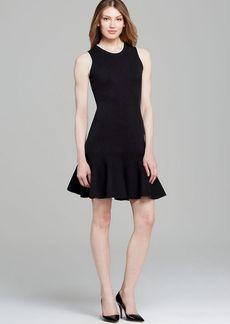 kate spade new york Circle Back Sweater Dress