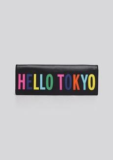 kate spade new york Clutch - Hello Tokyo Zena