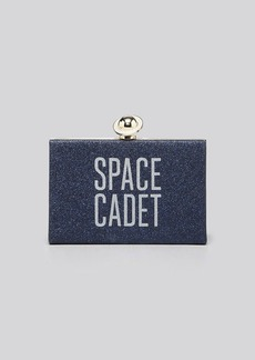 kate spade new york Clutch - Over The Moon Jett