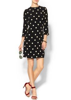 Kate Spade New York Dizzy Dress