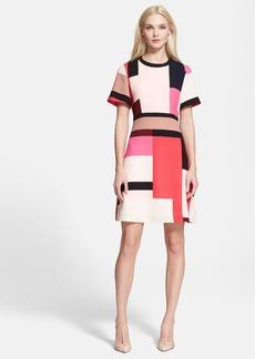 kate spade new york 'effie' a-line dress