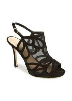 kate spade new york 'fanni' sandal