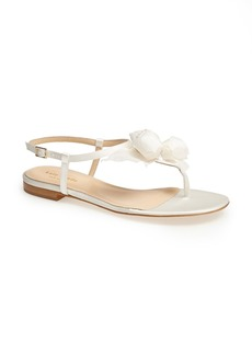 kate spade new york 'fella' sandal