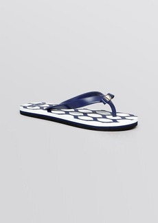 kate spade new york Flip Flops - Fiji