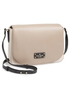 kate spade new york 'grove court - daley' crossbody bag