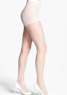 kate spade new york 'happily ever after' tights