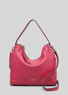 kate spade new york Hobo - Charles Street Small Haven