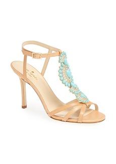 kate spade new york 'idelisa' sandal