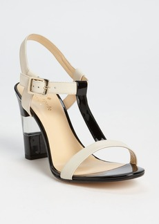 kate spade new york 'illaria' sandal