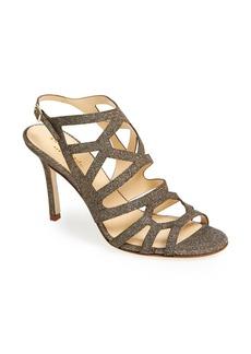 kate spade new york 'illia' sandal