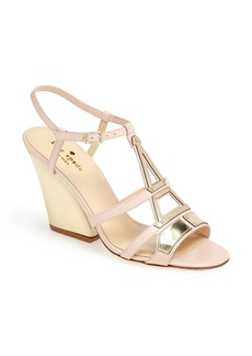 kate spade new york 'inoltra' sandal