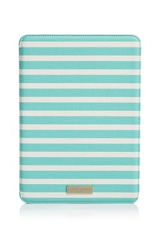 kate spade new york iPad Air Case - Fairmount Square Hardcase