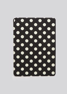 kate spade new york iPad Air Case - Origami Le Pavillion