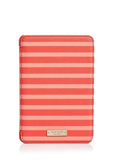kate spade new york iPad Mini Case - Fairmount Square Hardcase