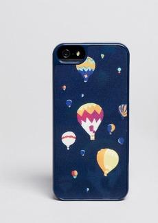 kate spade new york iPhone 5/5s Case - Lenticular Balloon Party