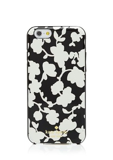 kate spade new york iPhone 6 Case - Graphic Floral