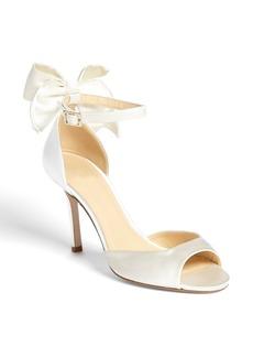 kate spade new york 'izzie' sandal
