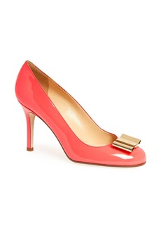 kate spade new york 'karolina' pump