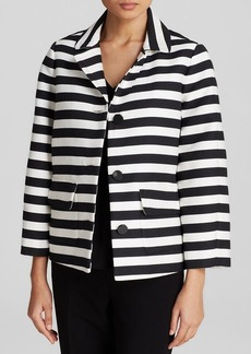 kate spade new york Landon Jacket