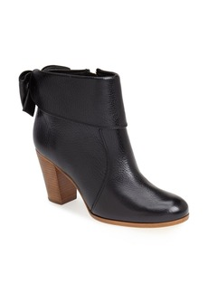 kate spade new york 'lanise' leather boot (Women)