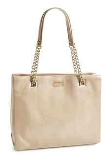 kate spade new york 'sedgewick lane - large phoebe' shoulder bag