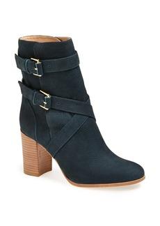 kate spade new york 'lexy' boot (Women)