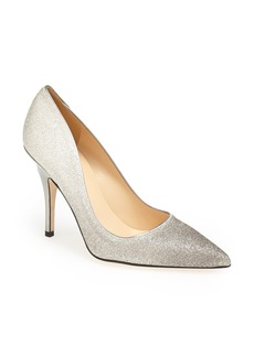 kate spade new york 'licorice too' pump
