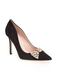 kate spade new york 'lissie' pump (Women)
