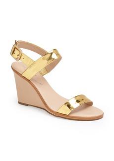 kate spade new york 'nice' sandal