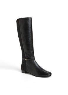 kate spade new york 'olivia' boot