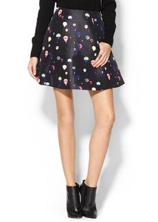 Kate Spade New York Party Lula Skirt