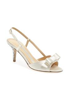 kate spade new york 'sabbia' sandal