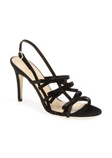 kate spade new york 'sally' sandal