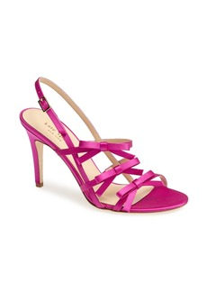 kate spade new york 'sally' sandal