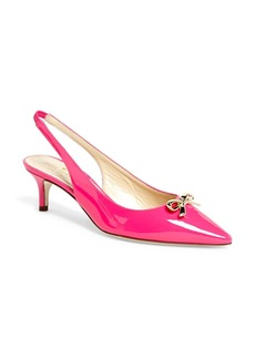 kate spade new york 'salvia' pump