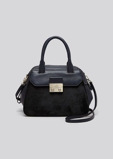 kate spade new york Satchel - Alice Street Luxe Small Adriana