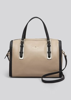 kate spade new york Satchel - Bedford Square Kinslow