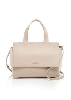 kate spade new york Satchel - Bromley Street Adela