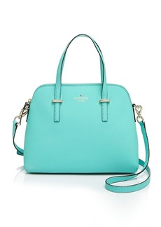 kate spade new york Satchel - Cedar Street Maise
