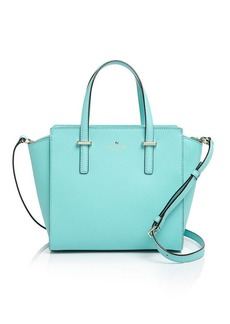 kate spade new york Satchel - Cedar Street Small Hayden