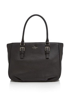 kate spade new york Satchel - Cobble Hill Luisa