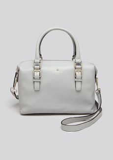 kate spade new york Satchel - Cobble Hill Sami