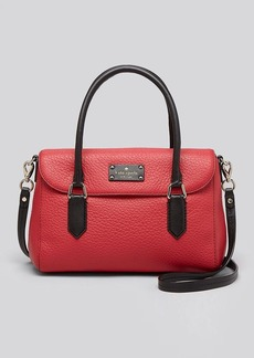 kate spade new york Satchel - Grove Court Small Leslie